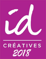 Salon id cr atives le salon du faire soi m me et des - Salon id creatives ...